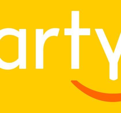 Partyo.es, el Airbnb de reserva de espacios para fiestas