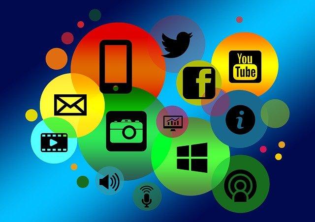 Cómo crear una estrategia de Marketing Digital (I)
