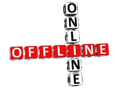 Equipo Online: ¿con qué personal debe contar mi empresa?