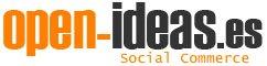 Acuerdo Colaboración de la Escuela de Finanzas EF Business School con la Empresa tecnológica Open-Ideas