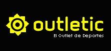 Outletic colabora en la integración social y laboral de jóvenes con discapacidad
