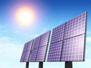 Tamesol reasegura la producción de sus módulos fotvoltaicos hasta los 250M€