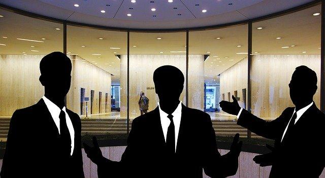La base de una estrategia de comunicación interna: los empleados