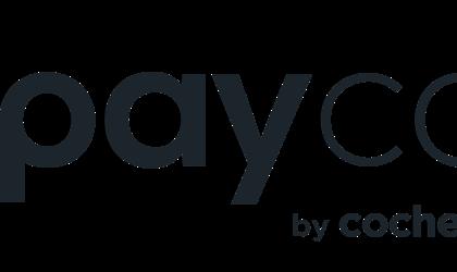 Se cumplen 6 meses del lanzamiento de Paycar y la herramienta se posiciona como la mejor opción para ahorrarse tiempo y ganar comodidad