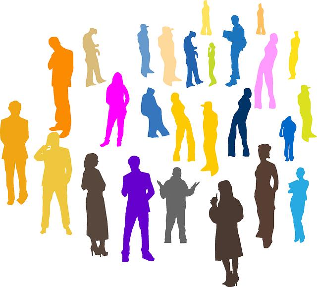 La comunicación corporativa, un motor para la generación de empleo