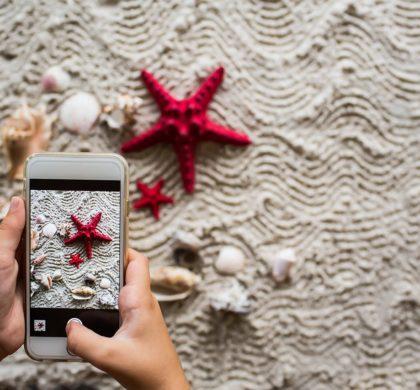 Las redes sociales de las empresas deben seguir activas en vacaciones