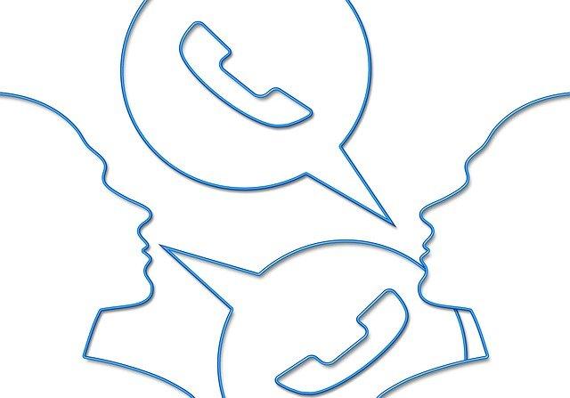 WhatsApp, una oportunidad que las pymes mejoren en marketing y comunicación
