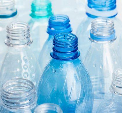 El 95% de los usuarios de fotocasa recicla el plástico