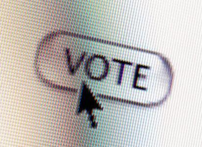 Política 2.0 – Elecciones Generales 20N, buscando el milagro en las redes sociales