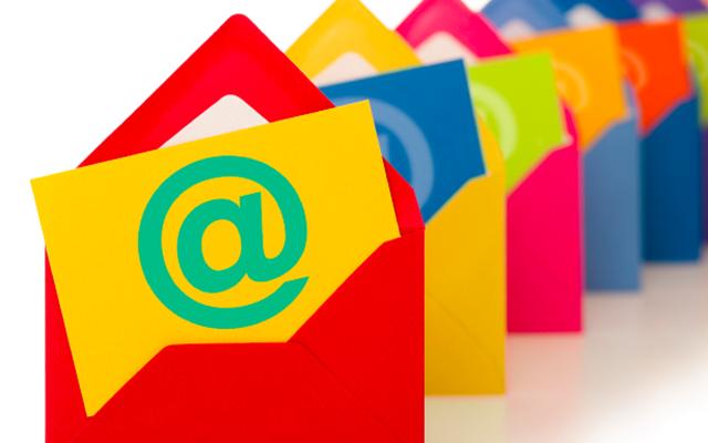 3 Razones para Invertir en Email Marketing y aumentar nuestras Ventas Online