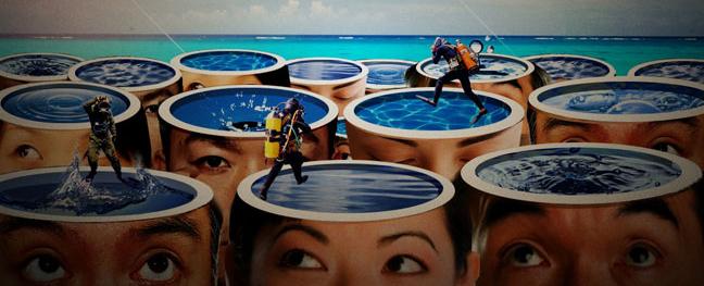 Posicionamiento en la mente del consumidor: la percepción