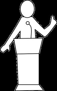 public-speaker-153728_640