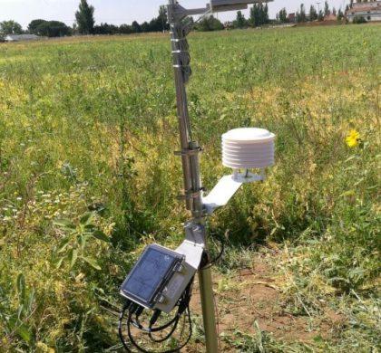 Qampo presenta una solución de telecontador de agua y control remoto