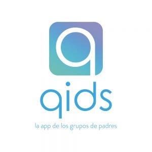 qids_logo_v1_claim