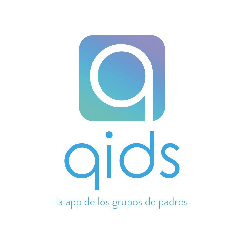 qids, la app alternativa a los saturados grupos de padres en WhatsApp