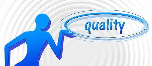 ¿Las marcas valoran la importancia de crear contenidos de calidad?