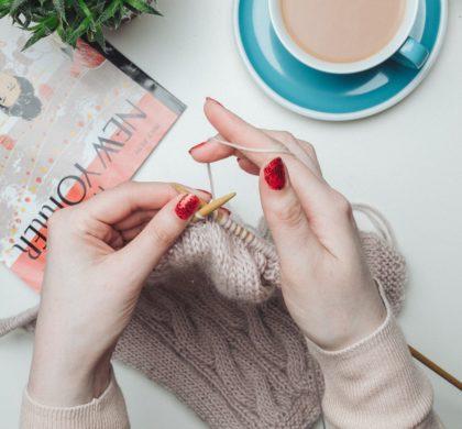Claves para vender tus productos handmade a través de Instagram