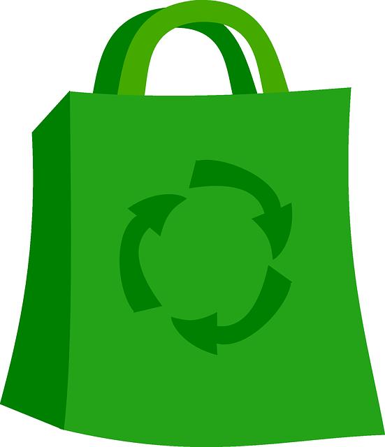 ¿Sabes reciclar tu contenido digital? Trucos para ahorrar tiempo y seguir de actualidad