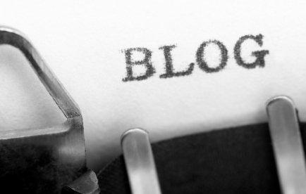 Las redes de blogs, funcionamiento, secretos y modelos de negocio