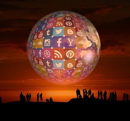 ¿Debería una empresa B2B crear historias en las redes sociales?