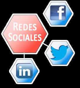 Gestionar las redes sociales