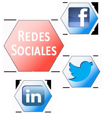 Soy un negocio B2B… ¿para qué necesito estar en las Redes Sociales?