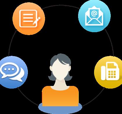 Seis claves para la comunicación empresarial