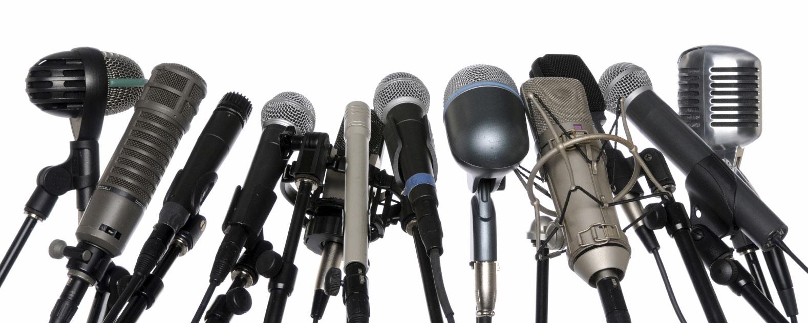 El papel de las relaciones públicas en la creación de valor para la empresa
