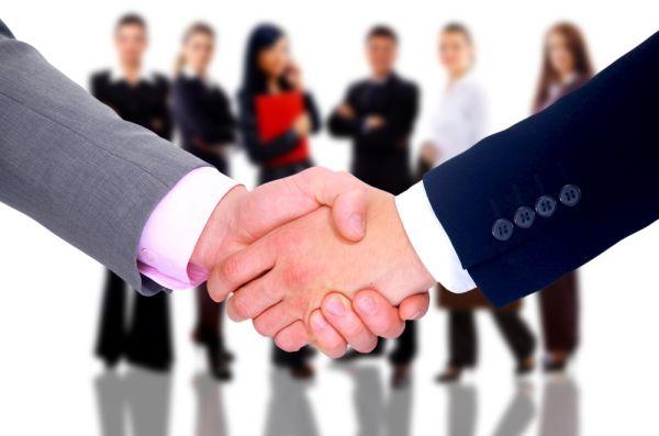 Avanzando en la construcción de relaciones profesionales entre empresas y agencias de Relaciones Públicas