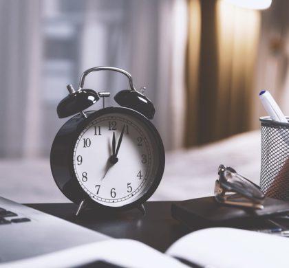 Cómo afecta a empresas el control del horario laboral