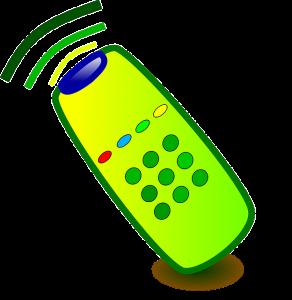 remote-control-28001_640