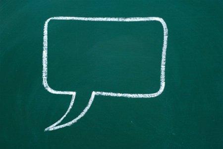 ¿Conoces lo que se dice y opina sobre ti o tu empresa en internet? – Reputación online