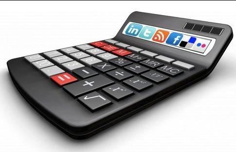 ¿Cómo calculo mi Social Media ROI?