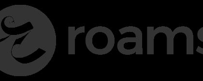 Caso de éxito: posicionando Roams a través de información útil