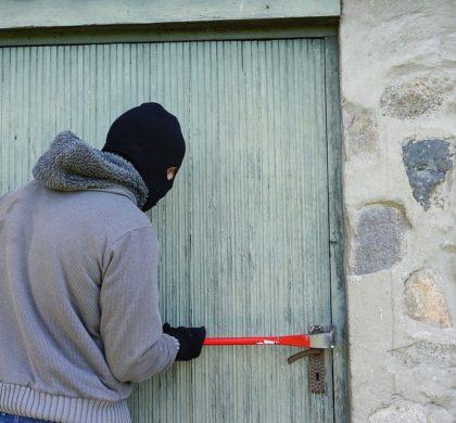 5 consejos a seguir para evitar robos en tu casa en vacaciones