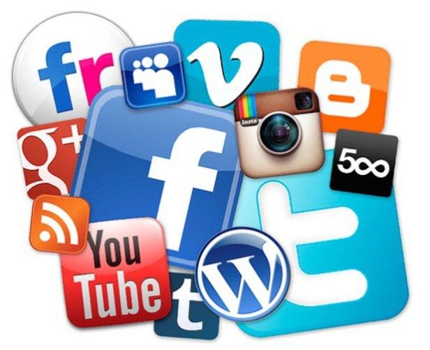 ¿Por qué diseñar un plan de comunicación para Redes Sociales?