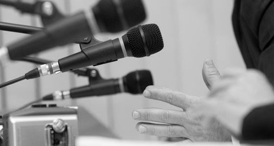 ¿Qué hacen exactamente los profesionales de relaciones públicas?