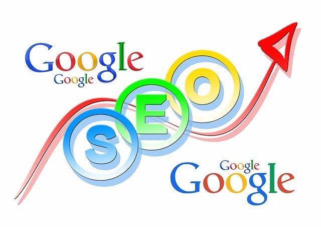 ¿Sabías que las redes sociales pueden ayudarte a mejorar tu SEO?