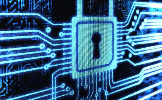 Un 40% de las empresas está bajo riesgo de violaciones de seguridad en sus sistemas informáticos