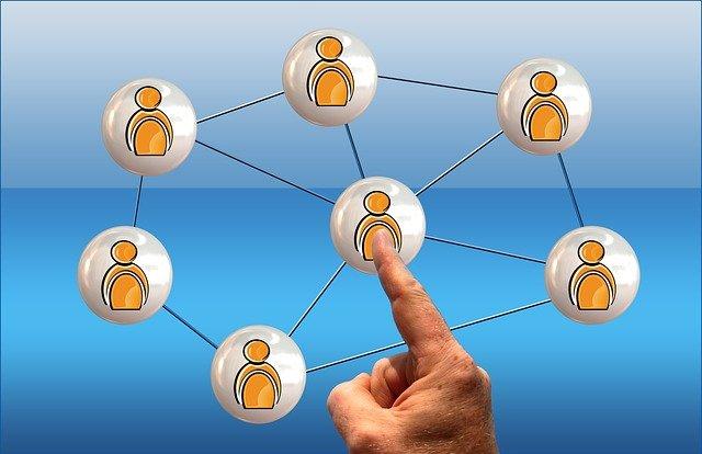 Claves para conectar con tus followers en las redes sociales