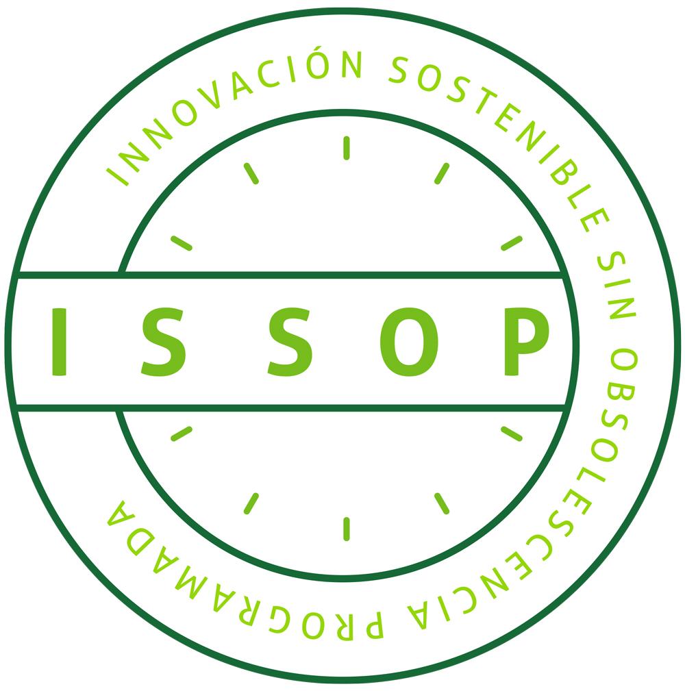 Crean un sello para distinguir a las empresas que fabrican de forma sostenible y sin obsolescencia programada