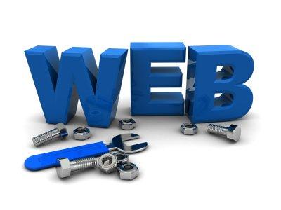 Cómo mantengo mi página web para mejorar mi posicionamiento web