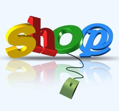 Las transacciones digitales se convierten en el ingreso más fuerte de las tiendas de barrio