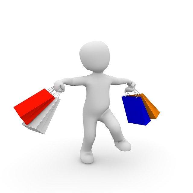 Los millennials y su influencia en las decisiones de compra