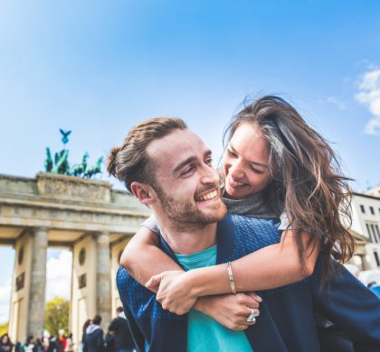 Viajar sin destino y sin fecha, la tendencia millenial que ha creado un nuevo turismo