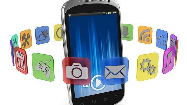 El 33% de los usuarios de smartphone tienen algún percance con la privacidad en las aplicaciones