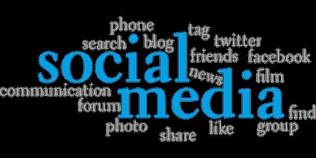 ¿Cuándo y cómo una marca debe cerrar sus perfiles sociales?