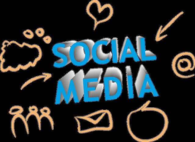 Las marcas y el reto de empezar de cero en las redes sociales