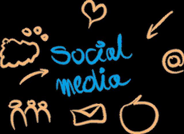 Las empresas empiezan a utilizar las redes sociales como herramientas de comunicación interna