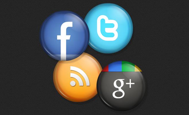Las redes sociales que van a triunfar este 2014